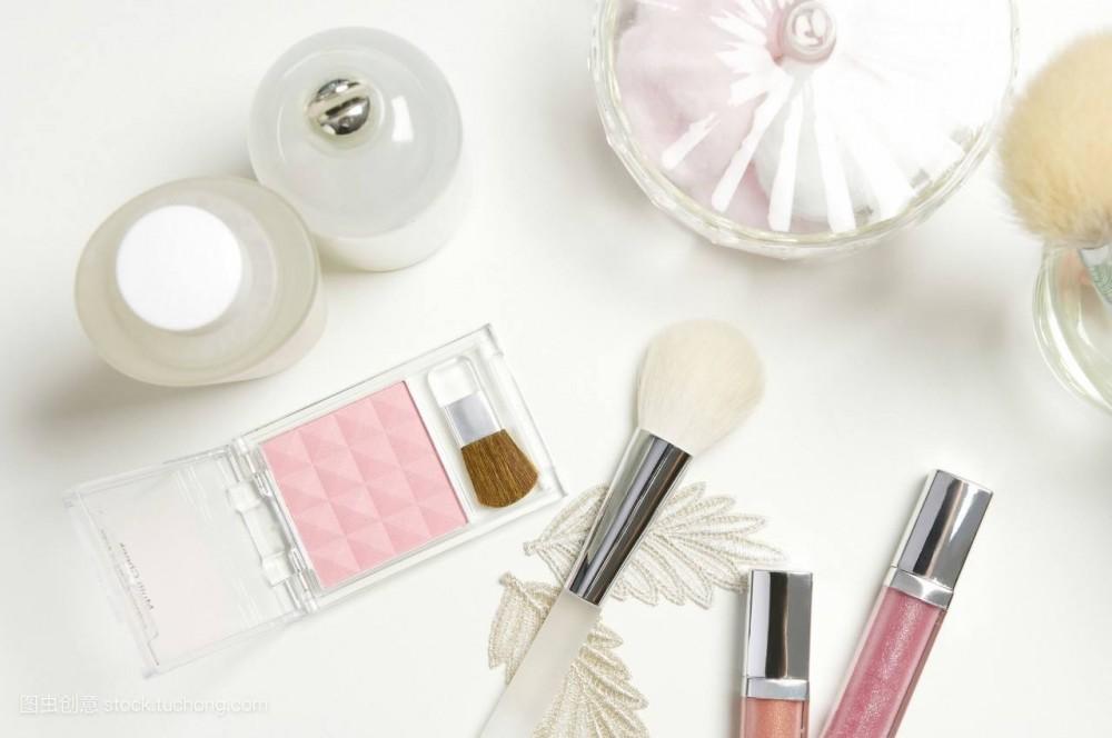化妆品OEM是什么?有哪些优势?