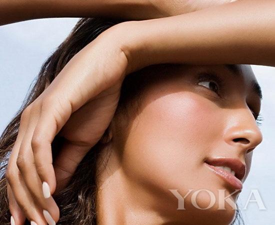 任何肌肤都可以用面膜吗?怎么根据你的肌肤选择面膜?