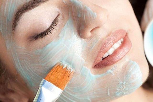 面膜加工厂提醒您:敷面膜过敏了?不一定是面膜的问题!