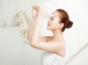 械字号防敏面膜是激素面膜吗?敏感肌一周敷几次面膜?有什么标准?