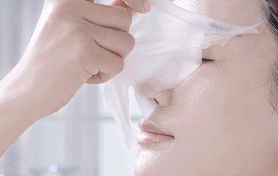 面膜敷在脸上火辣辣的是什么原因?面膜敷的时间过长有什么影响?