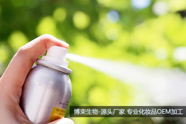 面膜加工厂分享秋季护肤小常识,让您在秋季也能打造完美肌肤