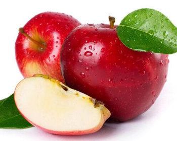 秋季吃这五种补水蔬果,让你的皮肤水润光滑