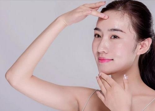 敏感肌一周敷几次面膜好 敏感肌敷面膜应该注意哪些事项