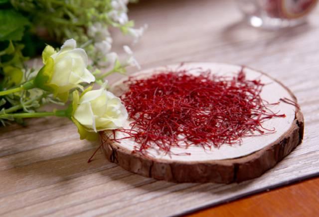 藏红花面膜有什么功效 孕妇可以用藏红花面膜吗